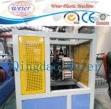 """TPU Lay Flat Irrigation Hose 12 """"Máquina de manguera de descarga Layflat"""
