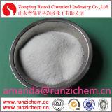 ホウ酸塩肥料99.5%の粉及び粒状20~30meshおよび2~4mmのホウ砂のPentahydrate