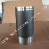 Peças sobresselentes do motor Diesel/acessórios/forro cilindro dos componentes usado para Austin Vd- 411