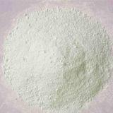 99.5% Acido borico, 10043-35-3/11113-50-1, acido di Orthoboric