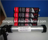 Silicone Sealant / Auto Windscreen Glass