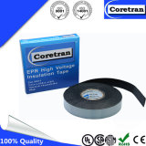 Mastice e Rubber Backed Mastic Water Sealing Tape