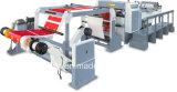 회전하 잎 시트를 까는 기계 (DFJ-1400/1700/1900E)