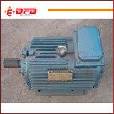 motori asincroni protetti contro le esplosioni 16kn (BZD-16KN)