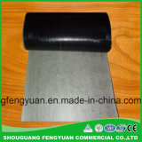 Mingding Fy001 Sbs geänderte Bitumen-imprägniernmembrane