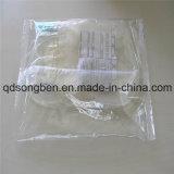 4/5 de máquina de empacotamento do macarronete imediato dos sacos (FSD 720)
