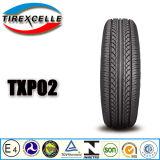 175/65r14 Personenkraftwagen-Reifen-gute Preis-Qualität konzipiert