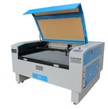 Estaca do laser do CO2/modelo máquina GLC-1610 da gravura