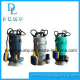 Hight Quality Submersible Water Pump (QDX Serien)