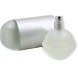 Perfume ligero en el precio de Withwholesale de la venta