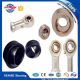 Joint High Speed ​​High Precision Bearing ( de GE10E )