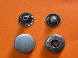 Кнопка для джинсыов, куртка металла качества, брюки