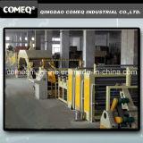 Honeycomb automatique Paper Machine avec du CE Certificate