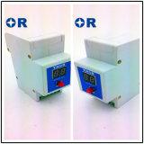 電光保護サージ・プロテクターのサージの回線保護装置