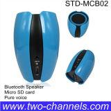Wireless Speaker Tulip USB Speaker