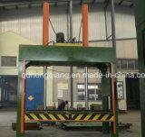 (HQ1325-50T) de Hydraulische Koude Machine van de Pers