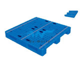 3runners plastic Pallet (in Staal) dw-1211A3