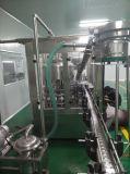 Compléter la chaîne de fabrication des Pro-Biotics boissons 2000L/H