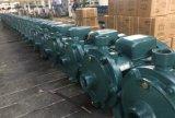 전기 원심 수도 펌프 Scm2-60 (1.5kw/2HP), 2개의 (두 배) 금관 악기 임펠러