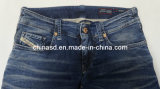 2015 джинсыов способа женщин тощих (SD14PC003)