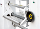 Machine d'impression de gravure de vitesse moyenne (modèle de DNAY800E)