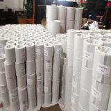 Уплотнение масла 8*22*7 NBR/Tc /Customized