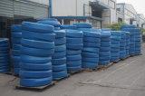 Fabricante directo del manguito del estruendo del manguito hidráulico estándar del alambre de acero