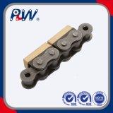 SGSの標準ゴム製ローラーの鎖