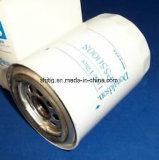 Donaldson Spinnen-auf Filter P550008 für Feuergebühren-LKWas; Freightliner, International, Kenworth, Mack, Volvo-LKWas