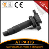 Auto Ignition Coil voor Toyota Collora OE 46473849