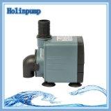 Lieferanten-preiswerte zentrifugale Brunnen-Garten-Wasser-Teich-Pumpe (HL-3000NT)
