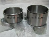 Motorcycles와 Automobiles를 위한 Oilless Bearing