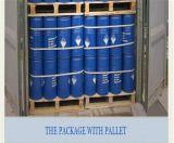 Borneol sintético 507-70-0 do preço de fábrica 55%