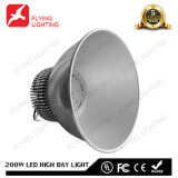 200W LED Outdoor High Bay Light