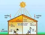 Лист изоляции жары XPE