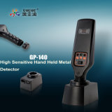 Ручной детектор металла Gp-140