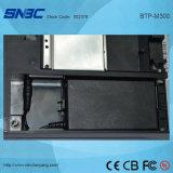 (BTP-M300), matrice a punti 9-Pin, contanti Drawer+USB; Seriale, parallelo, Ethernet, Bluetooth, WLAN, stampante di effetto di posizione