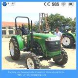 Trattore agricolo agricolo di Supplys della fabbrica/trattore del rullo con il prezzo competitivo 40HP/48HP/55HP