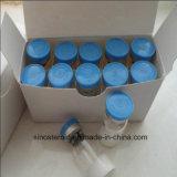 Recuperação Injectable de ferimento da hormona de crescimento humano 863288-34-0 do Peptide Cjc-1295 Dac