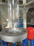 LDPE / LDPE Máquina de película Blow