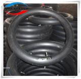 3.00/3.25-17 Tubos internos da motocicleta de borracha chinesa de Butly