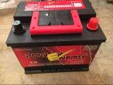 безуходная батарея автомобиля 55559mf
