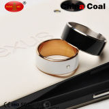 Nfc Ring pour le smartphone From Chine Coal
