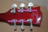 Тип Lp изготовленный на заказ/гитара Afanti электрическая (CST-181)