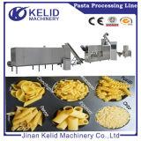 Extrudeuse de nourriture de pâtes de qualité de service d'ingénieur