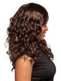 Парики шнурка передние (человеческие волосы 100%)