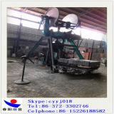 Китайское Manufacture Nitride Ferro Chrome