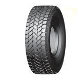 Pneu de Lgdn OTR de marque de Hilo, pneu radial d'OTR (12.00R24)