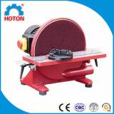 '' pequeña chorreadora de trabajo de madera del disco 12 (SD12)