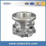 La gravità di alluminio di alta precisione i prodotti della pressofusione dalle aziende della Cina